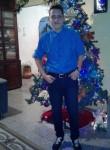 Ricardojosue, 22  , San Pedro Sula