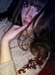 mihaela, 27  , Hincesti