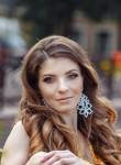 Maria, 36, Minsk