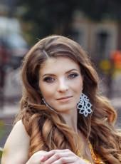 Maria, 35, Belarus, Minsk