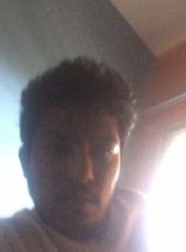 Dhanu, 21, India, Bangalore