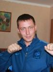 Sergey, 37, Khabarovsk