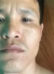 Cuong, 36  , Hanoi