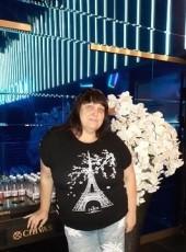 Mila, 39, Russia, Rostov-na-Donu