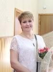 Юлия , 48 лет, Маріуполь