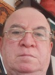 Samugzhon Yuldashev, 65  , Tashkent
