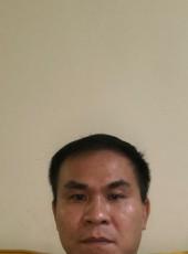 阿伟, 36, China, Guangzhou