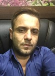Bariş, 31, Ankara