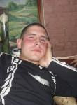ALEKSANDR, 32, Kalininsk