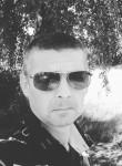 Sergey, 43  , Nizhniy Novgorod