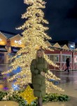 Ekaterina, 40  , Helsinki