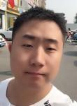 小牛, 24  , Changchun