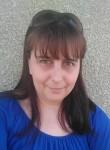 Oksana, 41  , Nalchik