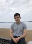 Usman , 20, Tolyatti