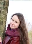 Tatyana, 25  , Bologoye
