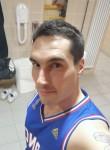 Florian, 33  , Hyeres