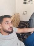 اسعد, 29  , Aleppo