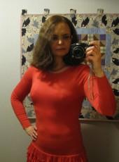 Наталия, 45, Russia, Yekaterinburg