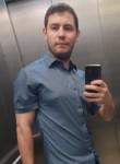 Daniil, 23, Krasnodar