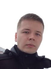 Alexandr, 28, Russia, Syktyvkar
