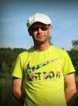 Mikhail, 40  , Minsk