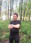 Vovchik, 36, Elektrostal