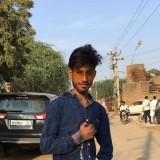 Sahid, 19  , Taoru