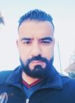 Badro prince, 30  , Constantine