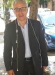 Pietro, 55  , Palermo