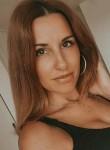 Anna, 36  , Novosibirsk