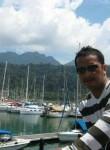 Faizal, 45  , Shah Alam