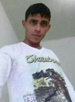 Amaro, 36  , Brasilia