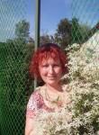 Natali, 47, Novosibirsk