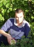 Sergey, 40  , Syktyvkar