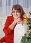 Railya, 70  , Ufa