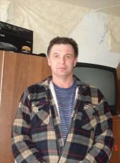 Aleksey, 49, Russia, Katav-Ivanovsk