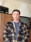 Aleksey, 49  , Katav-Ivanovsk