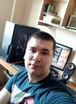 Andrey, 25  , Asino