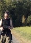 Wolf, 53  , Marburg an der Lahn