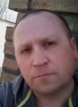 Vetal, 42, Kropivnickij