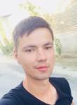 Qodirbek, 28  , Yangiyer