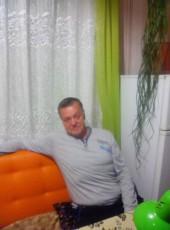 Aleksandr, 49, Ukraine, Skadovsk