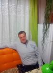 Aleksandr, 49  , Skadovsk