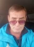 Sergey, 49  , Dzerzhinsk