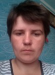 Елена, 31, Rivne