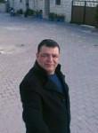 Hakannizmir, 41  , Izmir