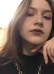 ane4ka, 18, Volgodonsk