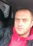 Aleksandr, 38  , Bohodukhiv