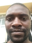 dominic clifford, 29  , Kwekwe