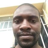 dominic clifford, 29  , Kwekwe